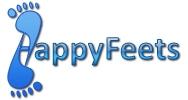 happyfeets.de